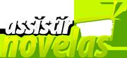 Assistir Novelas online e grátis
