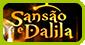 Assistir Sansão e Dalila