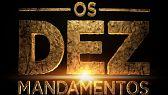 Assistir Os Dez Mandamentos 04/07/2016 online