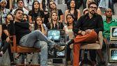 Assistir Altas Horas 23/04/2016 online