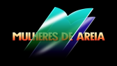 Assistir Mulheres de Areia 25/07/2016 online