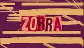 Assistir Zorra Total 23/04/2016 online