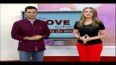Assistir The Love School 27/08/2016 online