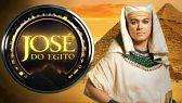 Assistir José do Egito 07/03/2016 online