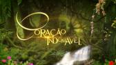 Assistir Coração Indomável 16/10/2015 online