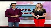 Assistir The Love School 23/04/2016 online