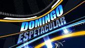 Assistir Domingo Espetacular 31/01/2016 online