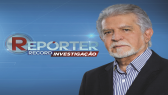 Assistir Repórter Record Inv 21/07/2016 online