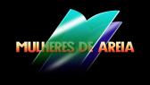 Assistir Mulheres de Areia 01/09/2016 online
