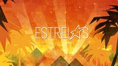 Assistir Estrelas 23/04/2016 online