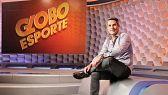 Assistir Globo Esporte 25/07/2016 online
