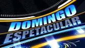 Assistir Domingo Espetacular 21/08/2016 online