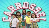 Assistir Carrossel 22/07/2016 online