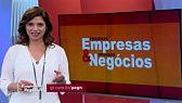 Assistir Pequenas Empresas & Grandes Negócios 28/08/2016 online