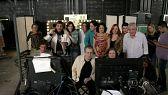 Assistir A Grande Família 11/09/2014 online