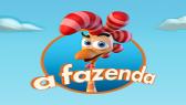 Assistir A Fazenda 09/12/2015 online