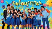 Assistir Chiquititas 14/08/2015 online