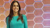 Assistir Globo Esporte 30/05/2016 online