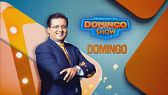Assistir Domingo Show 31/01/2016 online