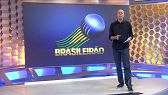 Assistir Globo Esporte RJ 18/08/2014 online