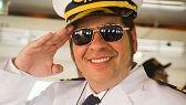 Assistir Chapa Quente 24/09/2015 online