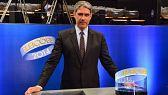 Assistir Eleições 2014 24/10/2014 online