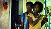 Assistir Luz, Câmera 50 anos 21/05/2015 online