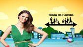 Assistir Troca de Família 05/04/2016 online