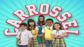 Assistir Carrossel 25/07/2016 online