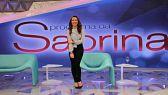 Assistir Programa da Sabrina 06/02/2016 online