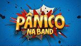 Assistir Pânico na Band 12/04/2015 online