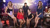 Assistir SuperStar 24/04/2016 online