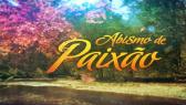 Assistir Abismo de Paixão 01/09/2016 online