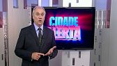 Assistir Cidade Alerta 03/08/2015 online