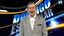 Assistir Domingo Espetacular 24/07/2016