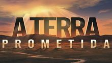 Assistir A Terra Prometida 26/07/2016