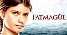 Assistir Fatmagul de Sábado, dia 06/02/2016.