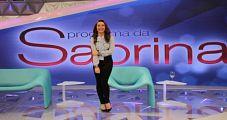Assistir Programa da Sabrina de Sábado, dia 06/02/2016.