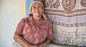 Encontro com Fátima Bernardes dia 30/08/2016 - Terça-feira